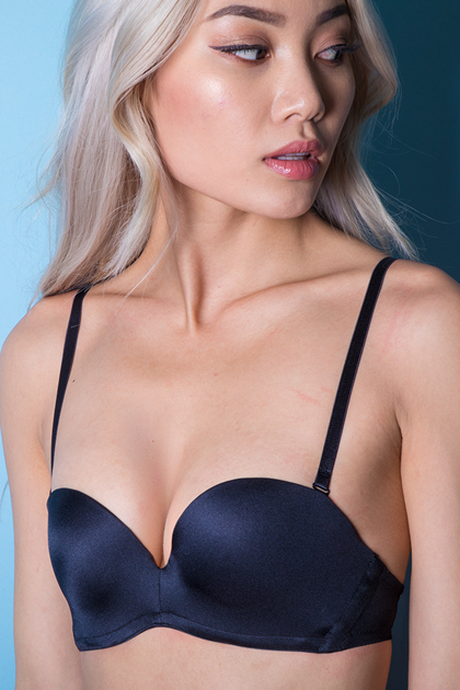 d40aeaf610 Upbra Best Cleavage Bra
