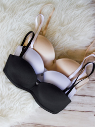 Upbra Convertible Bra