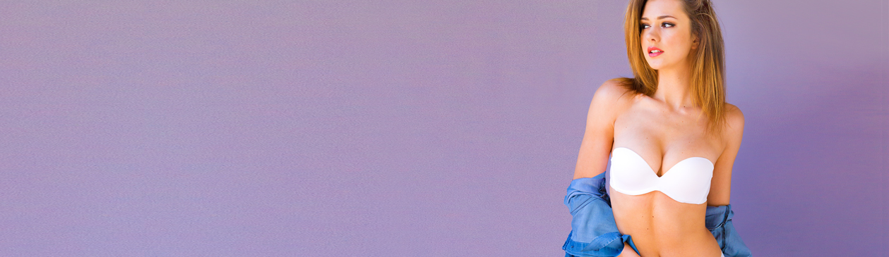Why Choose Upbra?