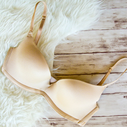 Upbra Perfect Shape Bra