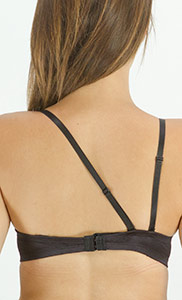 ways to wear upbra bra straps - the possibilities are endless