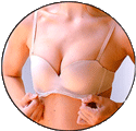 Read more about maximum cleavage for small breasts.