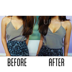 Upbra before and after