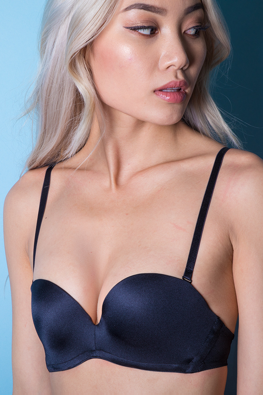5a8fa2c626 Shop Bras - Cleavage and Lift Like Never Before